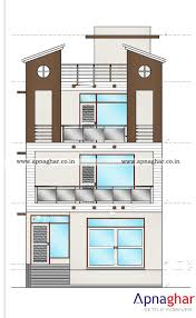 509 best apanghar house designs images on pinterest house design 2d elevation drawings for your home visit www apnaghar co in