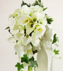 Wedding Flowers Omaha 28 Wedding Flowers Omaha Janousek Florist Wedding Flower