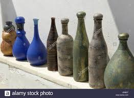 Vase Deco Greek Vases Stock Photos U0026 Greek Vases Stock Images Alamy