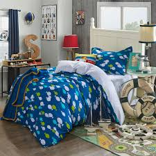 Fish Duvet Cover Wonderful Fish Bedspreads 36 For Your Duvet Covers King With Fish