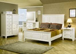 ttf bedroom furniture simply simple where to buy bed furniture