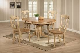Dining Room Pedestal Tables Quail Run Pedestal Table Dq14257 Dining Tables From Winners