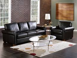 Palliser Leather Sofas Magnum Palliser Leather Sofa Town And Country Leather Furniture