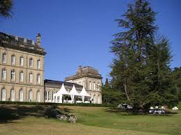mariage carcassonne château de pech redon à carcassonne 11170 location de salle de
