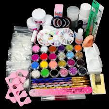 cost of nail art kit image collections nail art designs