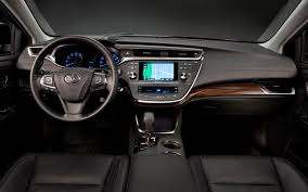 how many per gallon does a toyota corolla get toyota corolla per gallon 2017 toyota corolla inteiror3