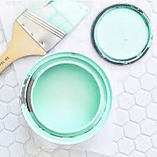 best 25 jade paint ideas on pinterest bathroom colors 2017