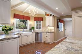 Kitchen Cabinets On Wheels Kitchen Cabinets Paint Kitchen Cabinets French Country White