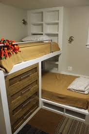 decorate your bedroom with these closets for small bedrooms ideas