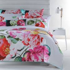 buy quilt cover sets quilt covers online myhouse