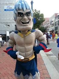Tcc Virginia Beach Map by How Could You Not Love Our Mascot Tcc U0027s 45th Anniversary 45