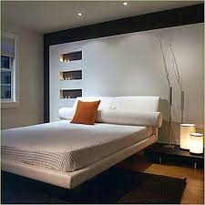master bedroom decorating ideas on a budget bedrooms sensational bedroom furniture for small rooms small