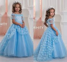 130 best flower girls dresses 2017 images on pinterest flower
