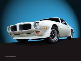 1970 Muscle Cars - gm muscle car wallpaper pictures