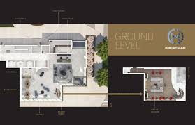 markville mall floor plan benchmark signature realty inc brokerage markham square