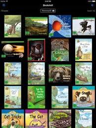 Bookshelf Website Action 100 And 100 Book Challenge Ms Wilkie U0027s Kindergarten