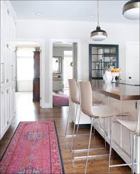 kitchen throw rugs kitchen small kitchens before and after