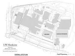 100 ambulatory surgery center floor plans floor plan zova