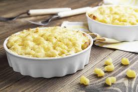 how to make homemade macaroni u0026 cheese baby food livestrong com