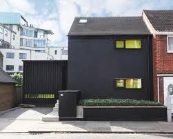 best images about architecture black pinterest villas best images about architecture black pinterest villas and dark house
