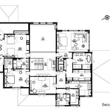 modern mansion floor plans modern zen house designs floor plans modern house modern house