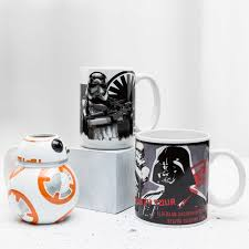 Cup Designs by Star Wars Coffee Mug For Sale Bb 8 Zak Zak Designs