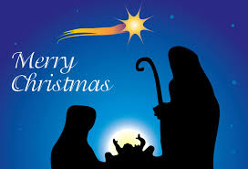 free online christmas cards free online christmas cards for christians to this season