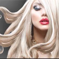 violet beauty salon u0026 spa 150 photos u0026 26 reviews hair salons