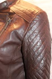 brown leather motorcycle jacket women u0027s leather biker jacket radford leather fashions quality