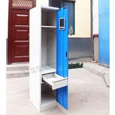 free standing hotel room furniture wardrobe design one door
