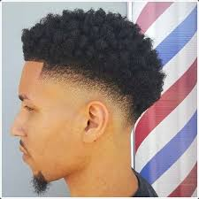hairstyles for black male teens with medium length mens short haircuts 40 mens short hairstyles to must try this