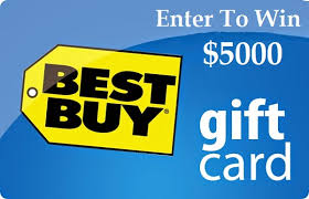 survey for gift cards best buy cares feedback survey win 5000 best buy gift card