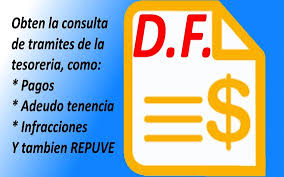 pago de tenencia 2014 df multas df infracciones enlace apk download free tools app for