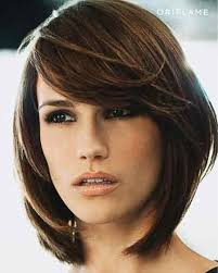short haircuts with lots of layers 35 layered bob hairstyles short hairstyles 2016 2017 most
