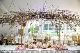 Wedding Decor Rental Rent Wedding Decorations Online Best Wedding Decor Rentals Ideas