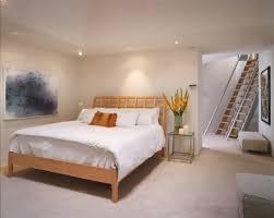 6 Bedroom Residential U2014 Krittenbrink Architecture
