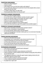 nouns worksheet sen by colleenpearson teaching resources tes