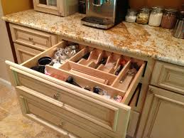 base cabinets kitchen maple kitchen cabinets online wholesale ready to assemble