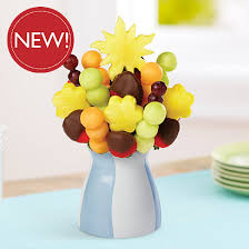 dipped fruit baskets edible arrangements fruit baskets cheer me up bouquet dipped