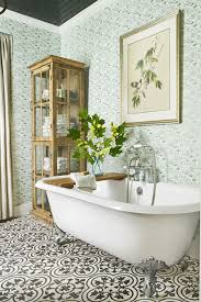 country bathroom decorating ideas pictures bath decorating ideas gen4congress