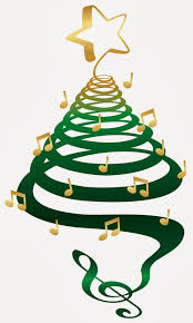 Musical Note Ornaments Notes Free Best Notes On