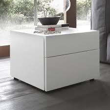 furniture top interior designers dylan lauren 2013 interior