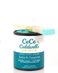 turquoise blue paint santa fe turquoise cece caldwell u0027s paints