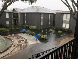 Weatherbug Backyard Viewer Photos High Water Storms Sweep Through Houston Khou Com