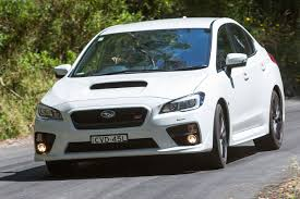 2015 subaru wrx engine 2018 subaru wrx review live prices features updates and
