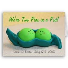 two peas in a pod christmas ornament like two peas in a pod podcasts like two peas in a pod