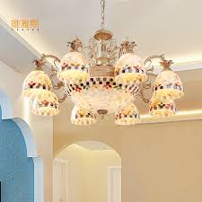 ladari stile antico oro stile antico lada riparo ladari luce