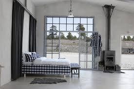chambre style industriel image décoration chambre style industriel decoration guide
