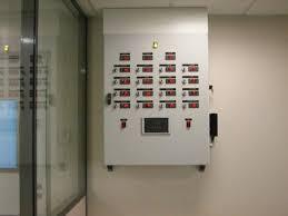 fonctionnement chambre froide cb froid génie frigorifique et climatique solutions pro