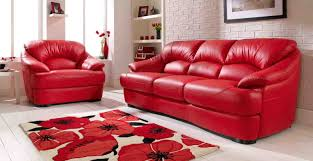 Sofa Covera Sofa Exquisite Red Sofa Arm Covers Arresting Ikea Red Sofa Cover